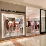 Loja Reinaldo Lourenço