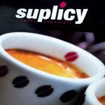 Poster Café Suplicy