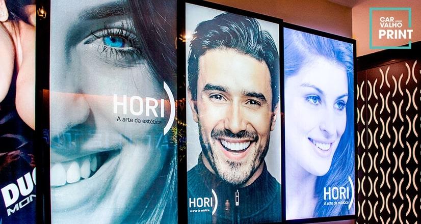 Comunicação visual: Estratégias para fortalecer a sua marca