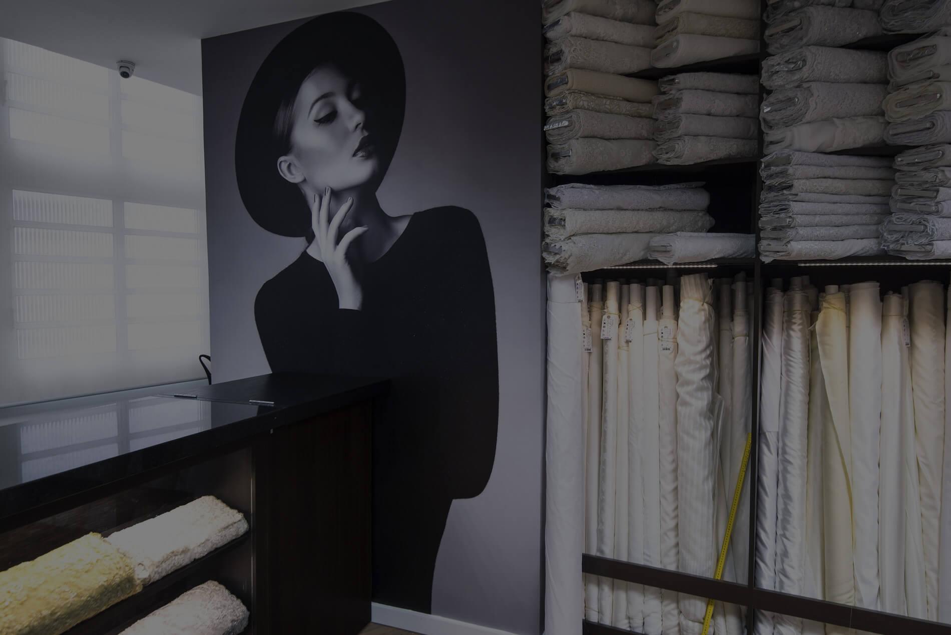 adesivo-de-parede-lavanderia-2