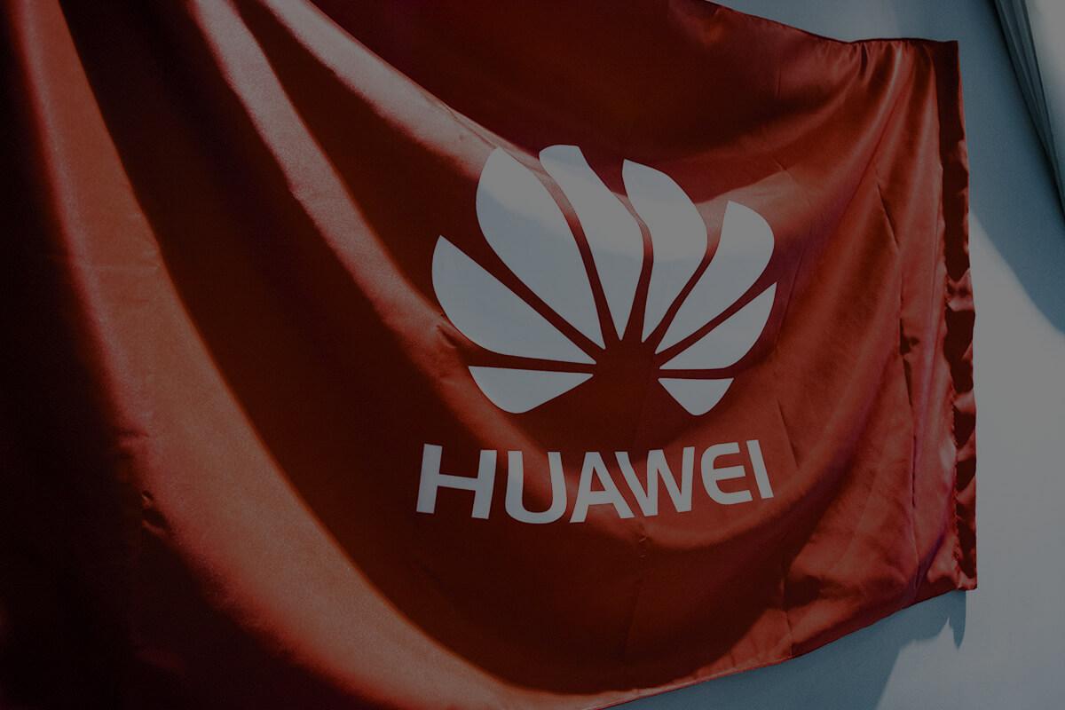 impressao-banner-de-tecido-huawei-2