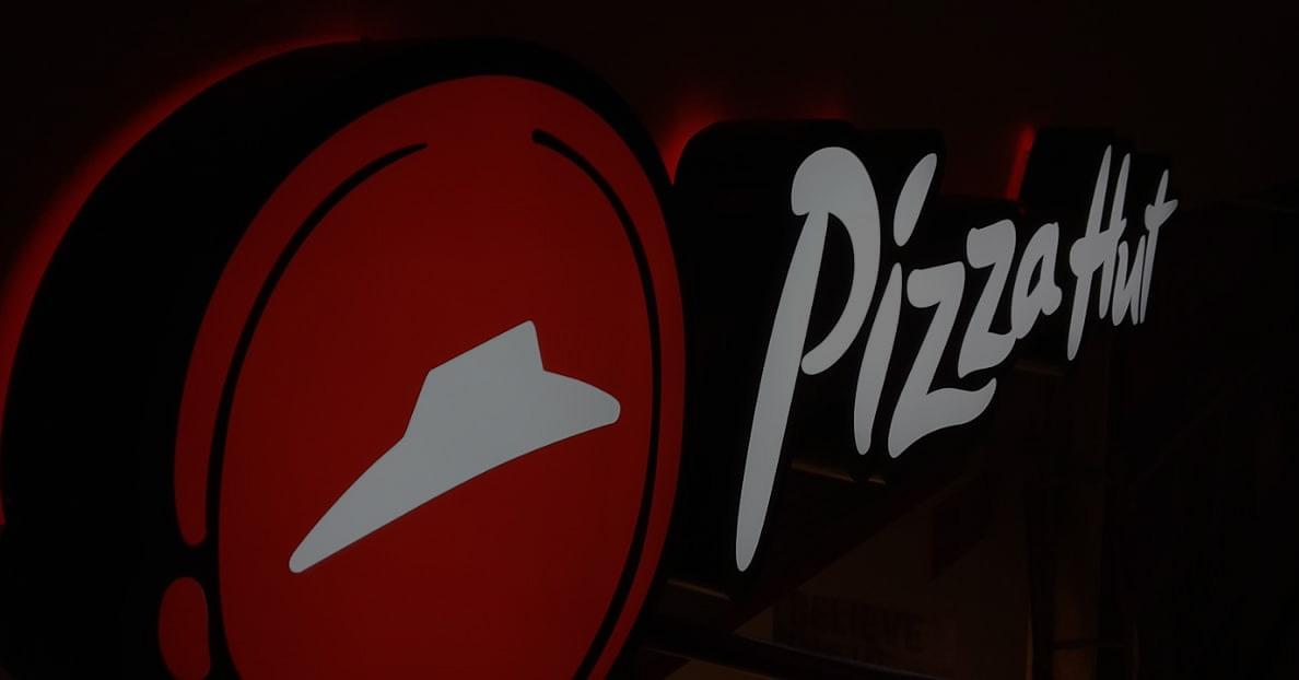 letreiro-luminoso-pizza-hut-topo
